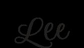 Anne Lee Celebrant